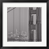 Hendrik Point Fine Art Print
