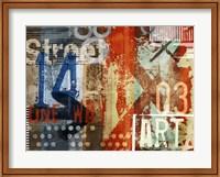 Art Type IV Fine Art Print