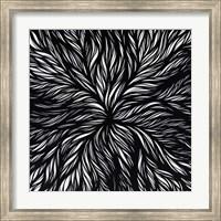 Dissolution Fine Art Print