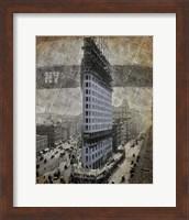 New York I Fine Art Print