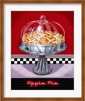 Apple Pie Fine Art Print