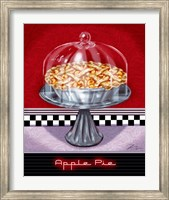 Apple Pie Fine Art Print