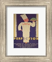 Perfection Fine Art Print