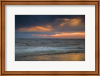 Cape May National Seashore, NJ Fine Art Print