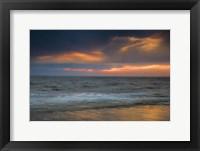 Cape May National Seashore, NJ Fine Art Print