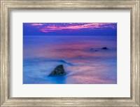 Scenic Cape May Beach 3, Cape May NJ Fine Art Print