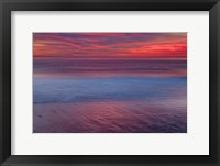 Sunrise, Cape May, NJ Fine Art Print