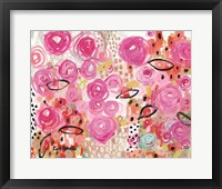 Sweet and Sour Fine Art Print