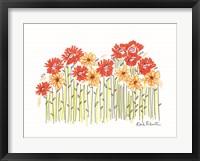 Spring Fever Fine Art Print