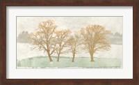 A Spring Tale Fine Art Print
