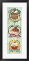 Best Quality Cakes Fine Art Print