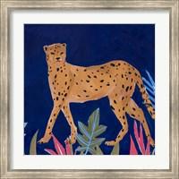 Cheetah I Fine Art Print