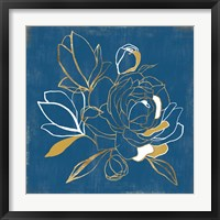 Callaia I Fine Art Print