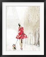 Admiration Fine Art Print