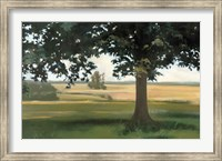 Hidden Pasture Fine Art Print