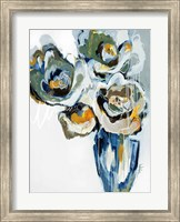 Blooms of Earl Gray Fine Art Print