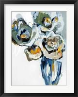 Blooms of Earl Gray Fine Art Print