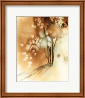 Autumn Rust Fine Art Print