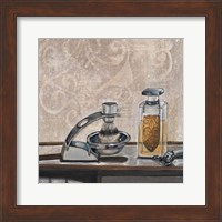 Vanity II Fine Art Print