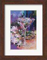 N.Y. Martini Fine Art Print