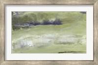 Tangent VI Fine Art Print