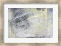 Hushed II Fine Art Print