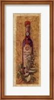 Balsamic Vinegar Fine Art Print
