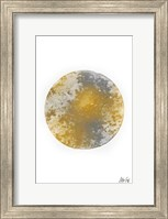 Jupiter Fine Art Print
