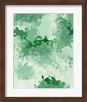 Mad for Mint Fine Art Print