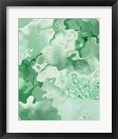 Mad for Mint III Fine Art Print