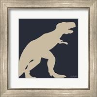 Dino I Fine Art Print