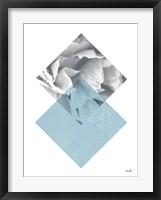 Blossoms III v2 Fine Art Print