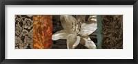 Evanescent I Fine Art Print