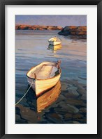 Afternoon In Binisafua Fine Art Print