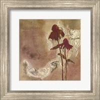 Soul Remedy II Fine Art Print
