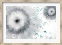 Crystalline Fine Art Print
