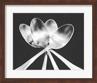 Spoons Fine Art Print