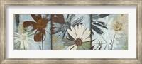 Bouquet D'Amour Fine Art Print