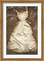 Pretty n' Chique I Fine Art Print