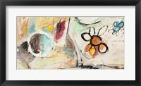 La Chiamo Primavera Fine Art Print