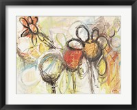 Primavera in Fiore Fine Art Print