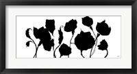 16 Again v2 BW Fine Art Print