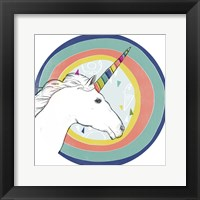 Funky Fun III Fine Art Print