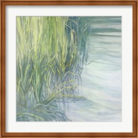 Sweetgrass Fine Art Print