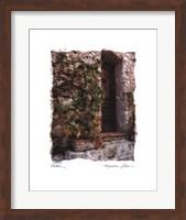 Portal Fine Art Print