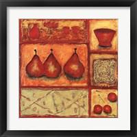 Cuisine II Fine Art Print