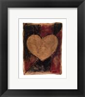 Affection Fine Art Print