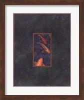 Koi I Fine Art Print