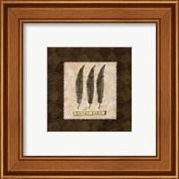 Sword Fern Fine Art Print