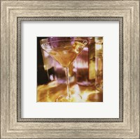Happy Hour III Fine Art Print